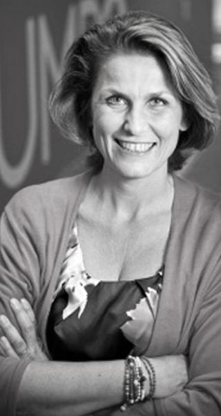 Isabella Lenarduzzi picture