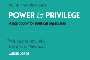 Microsoft Word - Power and Privilege Guide.docx