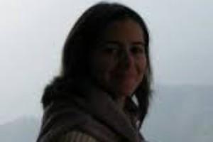 http://jump.eu.com/wp-content/uploads/2016/08/Cecile-Berthaud.jpg