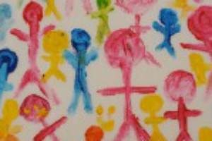 cultural-diversity-150x150