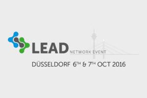 lead-eventprogram-2016-09-19