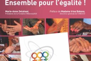 millennia2025_marie_anne_delahaut_ensemble_pour_egalite_1_400px