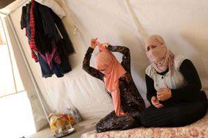 yazidi_women_isis-rtr_img