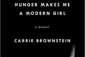 hunger_makes_modern_girl