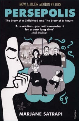 The Complete Persepolis Jump Promoting Gender Equality Advancing The Economy