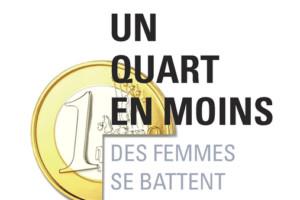 un_quart_moins