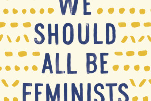 we_should_feminist