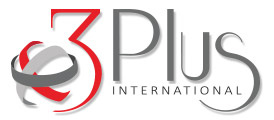 3plusinternational-logo2