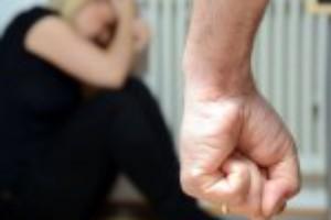 violence-conjugale_1_730_400-150x150