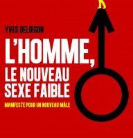 http://jump.eu.com/wp-content/uploads/2016/10/lhomme-le-nouveau-sexe-faible.jpg