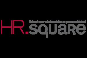 hr-square