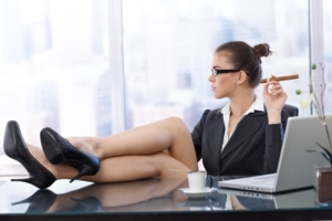 woman-with-feet-on-desk-1-300x200