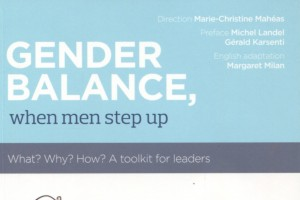Gender-Balance-When-Men-Step-Up