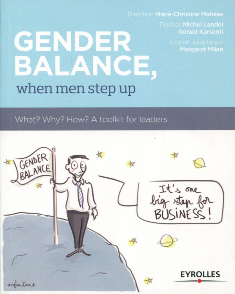 Gender-Balance-When-Men-Step-Up