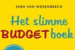 Het-slimme-budgetboek-200x300