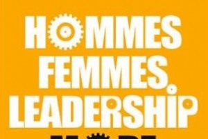 Hommes-femmes-leadership