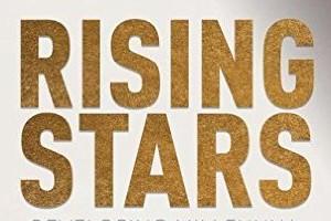 rinsing stars