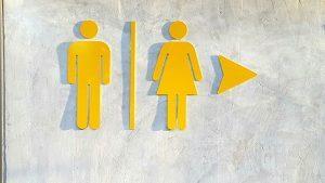 Gender-gap-300x169