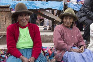 Lagarde-au-Pérou