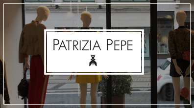 patrizia_pepe_shop_w