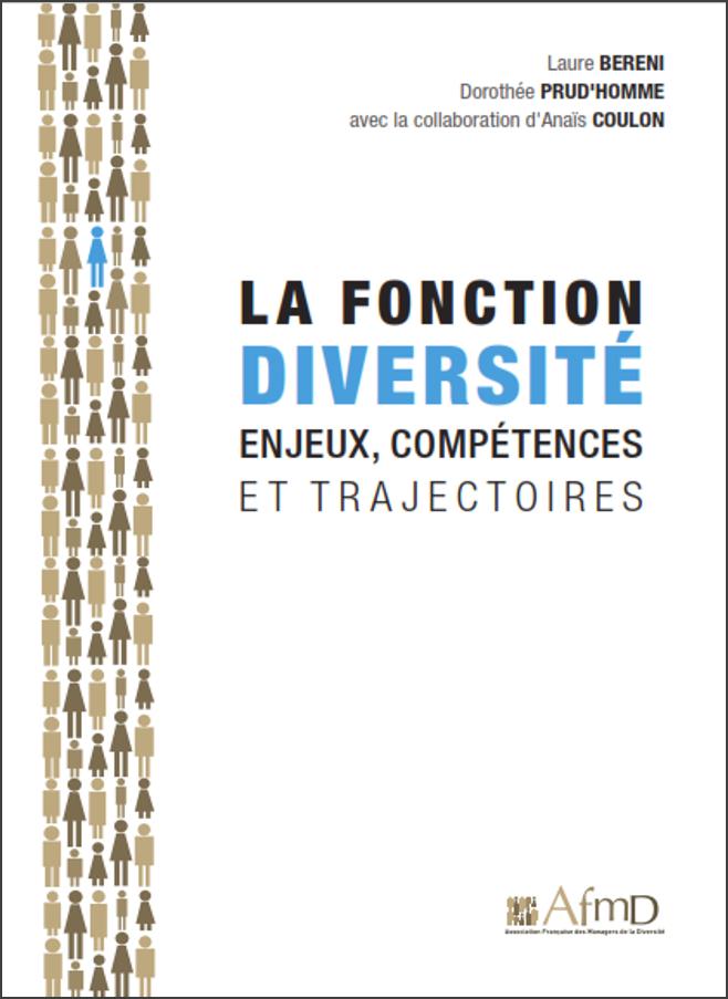 Fonction-diversité_1