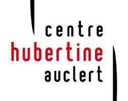 hubertine-auclert-252x200