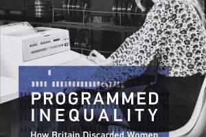 programmed-inequality