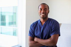 http://jump.eu.com/wp-content/uploads/2018/04/Male-Nurse-300x200.jpg