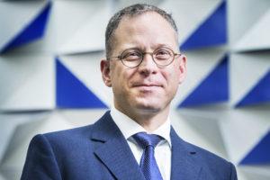 http://jump.eu.com/wp-content/uploads/2019/04/Meyring-Bernd.jpg