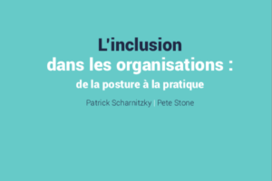 http://jump.eu.com/wp-content/uploads/2019/10/Inclusion_book.png