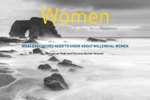 http://jump.eu.com/wp-content/uploads/2020/01/15_millennial_women_Page_01.jpg