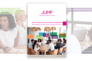 http://jump.eu.com/wp-content/uploads/2020/02/inclusion.jpg