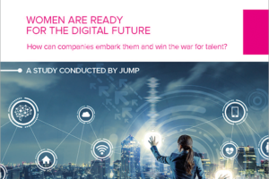 http://jump.eu.com/wp-content/uploads/2020/03/Women_in_Digital_Age.png
