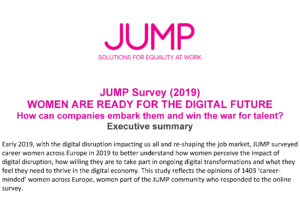 http://jump.eu.com/wp-content/uploads/2020/04/2020_02_WomeninDigitalSurvey_execSum.png