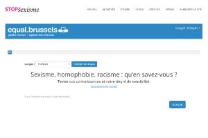 http://jump.eu.com/wp-content/uploads/2020/07/Sans-titre-1.jpg