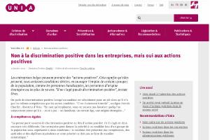 http://jump.eu.com/wp-content/uploads/2020/07/Sans-titre-4.jpg