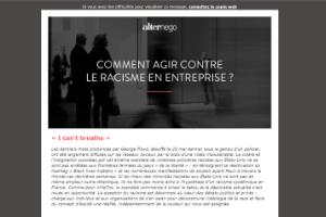 http://jump.eu.com/wp-content/uploads/2020/07/Sans-titre-5.jpg