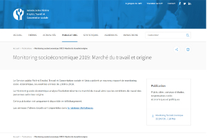 http://jump.eu.com/wp-content/uploads/2020/07/Sans-titre-7.jpg