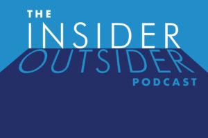 http://jump.eu.com/wp-content/uploads/2020/08/WMFDP-InsiderOutsider-podcastart-final.jpg