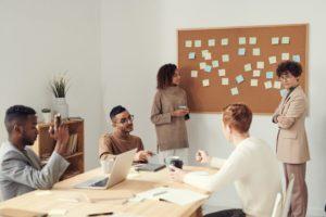 http://jump.eu.com/wp-content/uploads/2020/08/two-women-standing-beside-brown-board-on-wall-3184296-1024x682-1-300x200.jpg