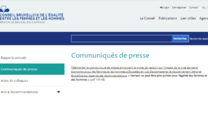 http://jump.eu.com/wp-content/uploads/2020/09/Annotation-2020-09-07-105157.png