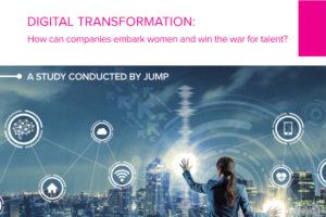 http://jump.eu.com/wp-content/uploads/2021/03/JUMP_Digital_Transformation02.jpg
