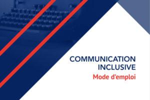 http://jump.eu.com/wp-content/uploads/2021/03/PDF_book-300x200.jpg
