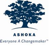 Logo Ashoka Fellows