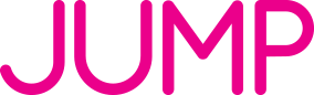 Logo Jump for Equality small