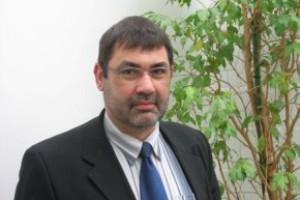 https://jump.eu.com/wp-content/uploads/2016/08/Ron_Embrechts_-_CEO_Care_0.jpg