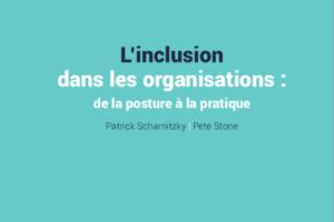 https://jump.eu.com/wp-content/uploads/2019/10/Inclusion_book.png