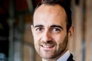 https://jump.eu.com/wp-content/uploads/2020/01/François-Bailly-300x200.jpg