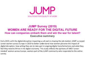 https://jump.eu.com/wp-content/uploads/2020/04/2020_02_WomeninDigitalSurvey_execSum.png