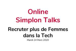 https://jump.eu.com/wp-content/uploads/2020/04/OST_Femmes-dans-la-Tech_CR-webinaire_24.03_Page_01-1.jpg